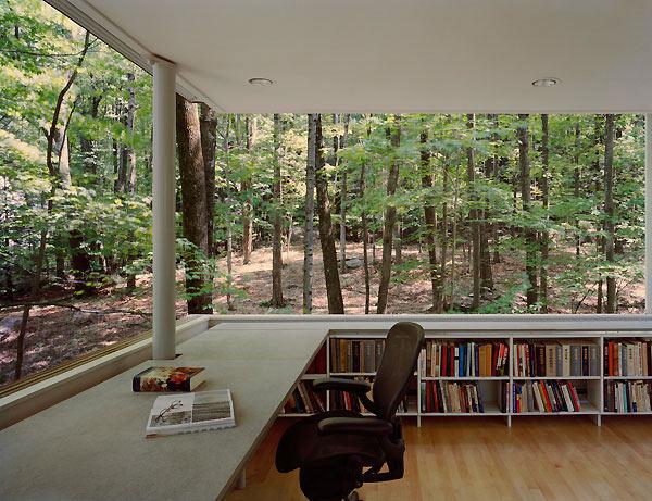 Blablablarchitecture talking building 151fbf for Home architecture books