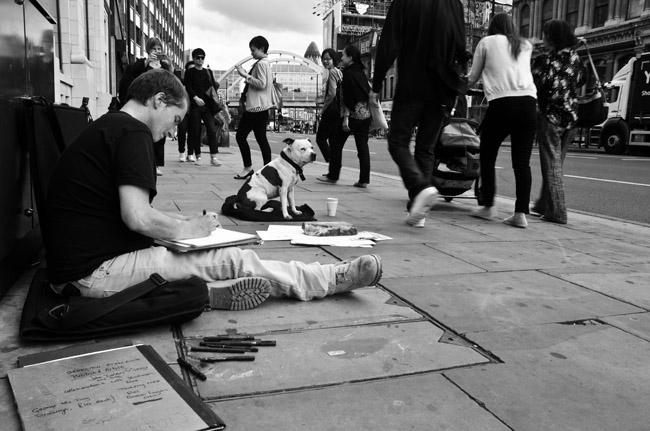 John-Dolan-Street-Art-London-8