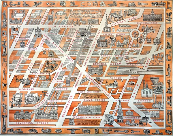 industrious_shoreditch_map-600x472