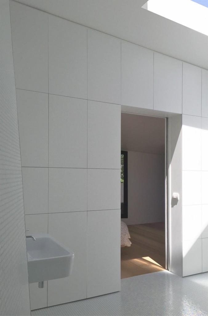 www.blablablarchitecture_048per5