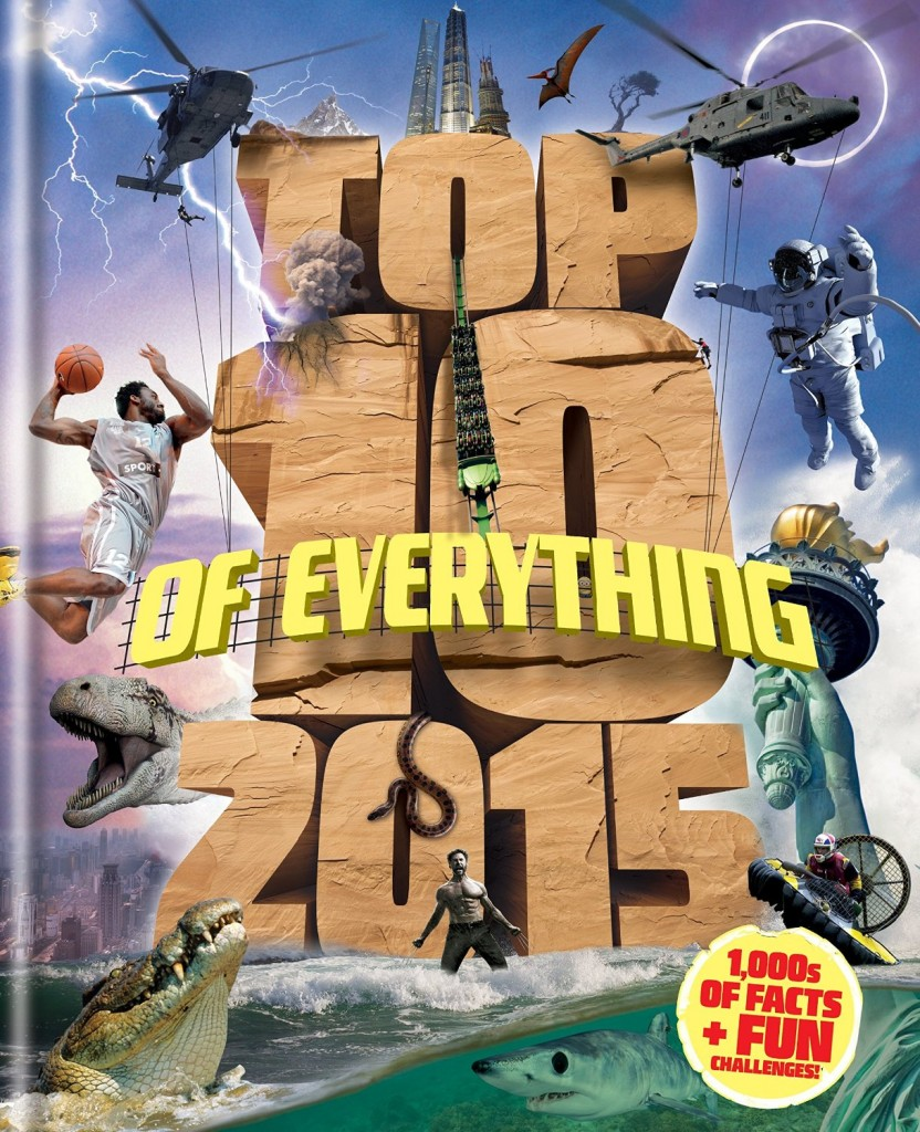 Top-10-of-Everything-2015