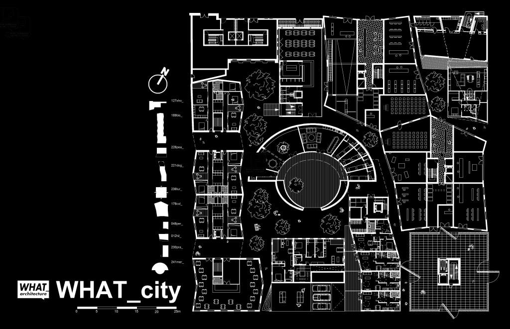 www.whatarchitecture.com