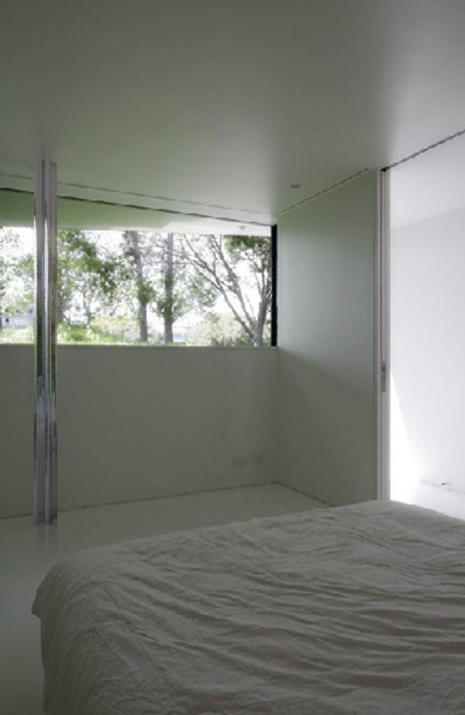 www.blablablarchitecture.com