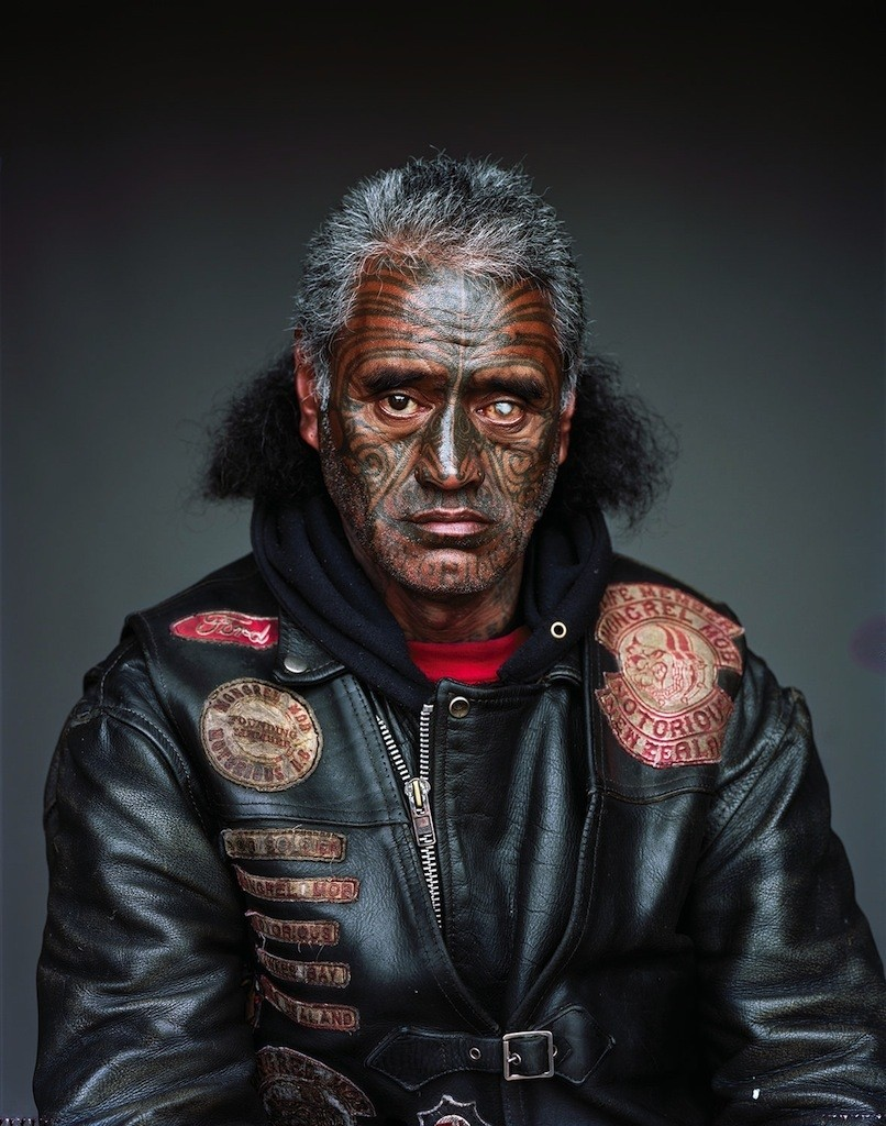 portraits-of-new-zealands-largest-gang-the-mongrel-mob-body-image-1432796208
