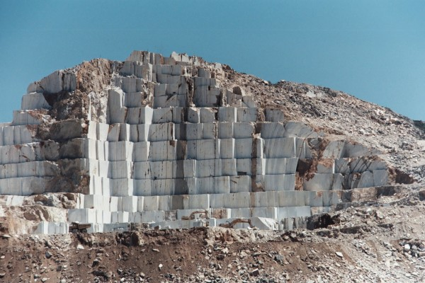 Naxos_Marble