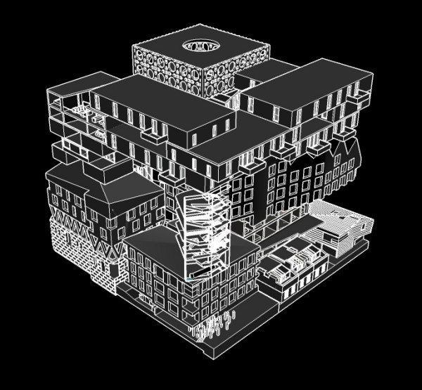 cube_03_bw
