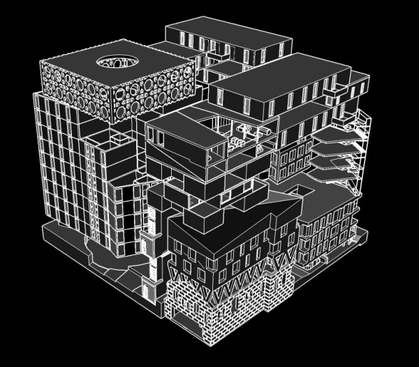 cube_04_bw