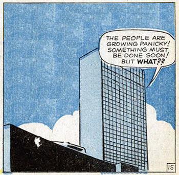 talking-buildings