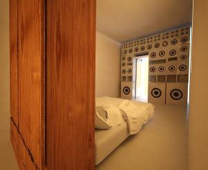 interior 2-45 600px