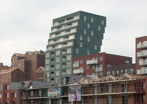 B05-Kuifje-Rotterdam-by-NL-Architects_dezeen_32